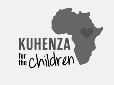 Stranovario sostiene KUHENZA FOR CHILDREN'S FOUNDATION